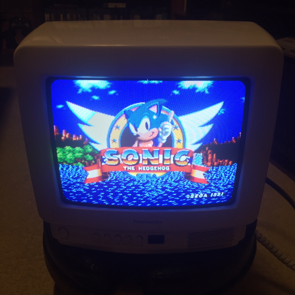 CRT Fetish Thread [Archive] - Page 29 - Neo-Geo Forums