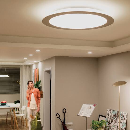 View Topic Recommend Some Contemporary Led Ceiling Oysters