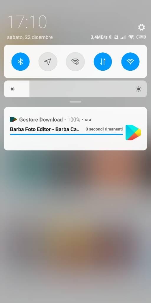 MIUI 10 3 - 8 12 20 | Xiaomi European Community