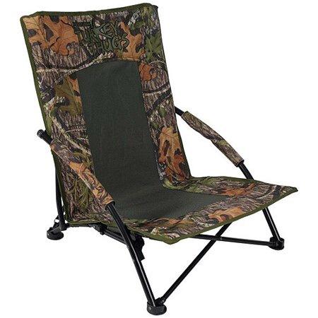 Ultralight Ground Blind Chair Rokslide Forum