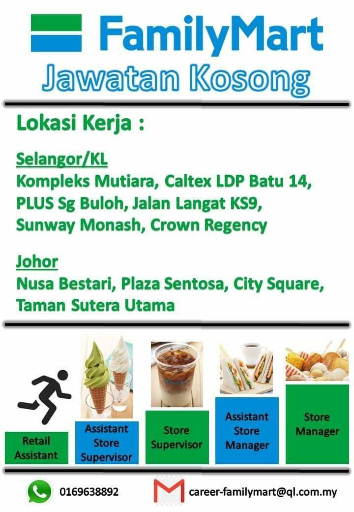 JOHOR BAHRU (Johor Baharu, Johor Baru & Johore Bahru )   Johor