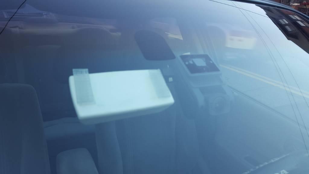 Viofo A119s V2 Dash Cam Review