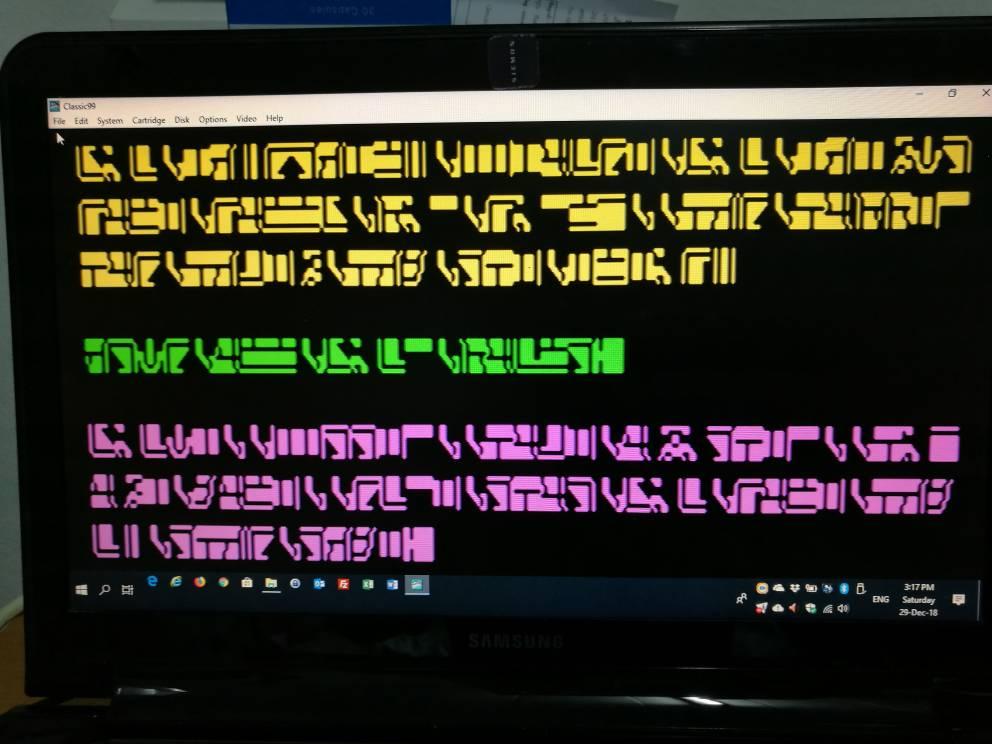 a696dc44d74c1c602a188c552d267c6b.jpg