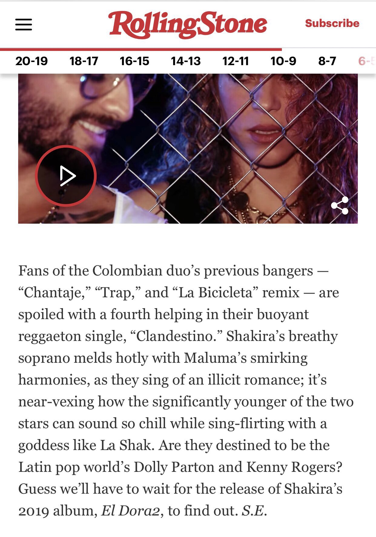 Shakira >> preparando nuevo álbum Dd62fd70bb65cd86996b0b93fdcb6f43