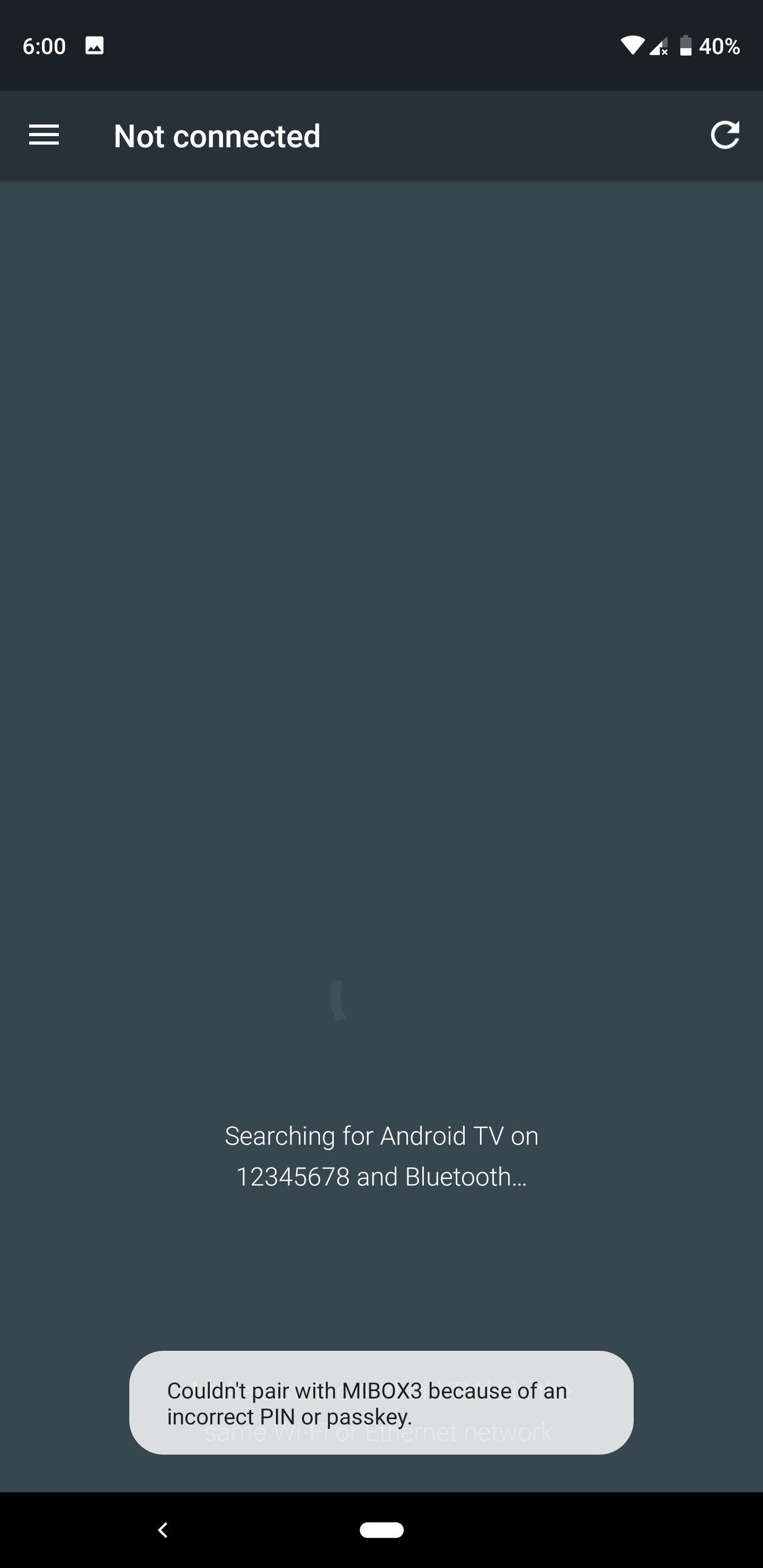 Xiaomi Mi Box / Mi Box S [Android TV OS]   Page 159