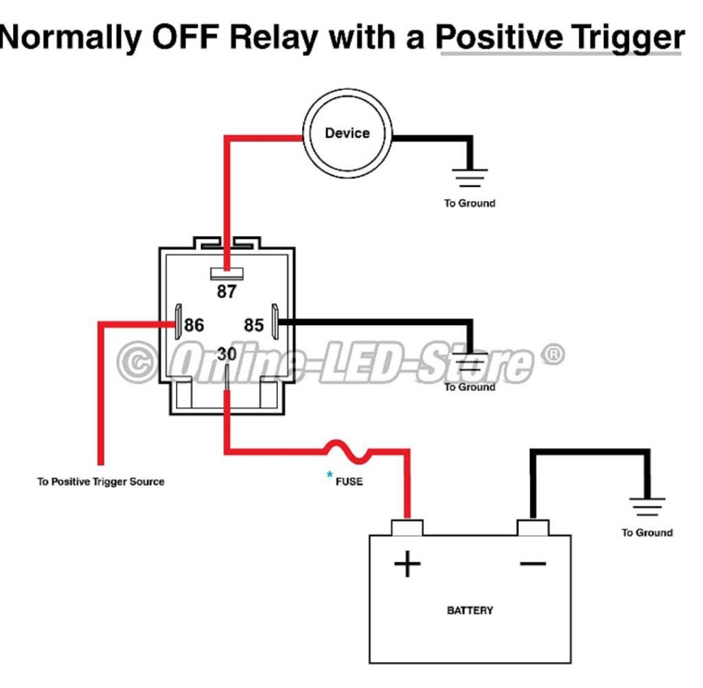 help electric spreader x585 electrical - mytractorforum com
