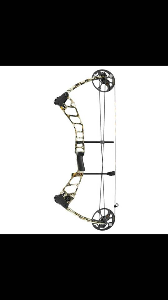 Archery brands and cam styles - TexasBowhunter com Community