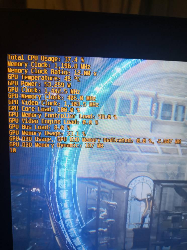 bfa07ee76e3dbc269b503670ca424859.jpg