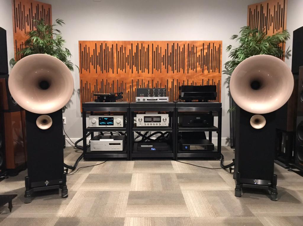 AudioShark Forums