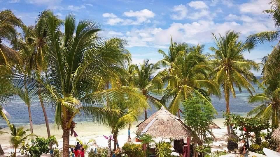 4e587b2fd5e8c00e82459b0b5b9436dc - Beach in Anda, Bohol - Anda - Bohol