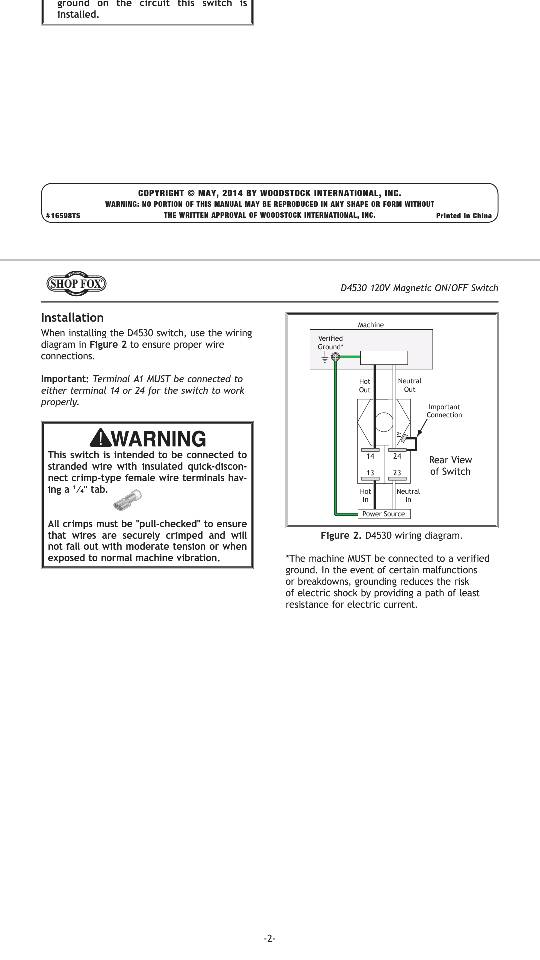 Table Saw Switch Wiring Diagram from uploads.tapatalk-cdn.com