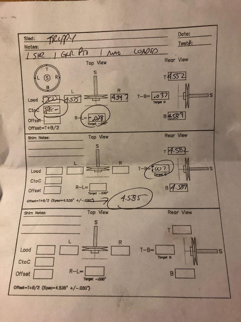 d307dab5538d7653da7eb8e7f480cc91.jpg