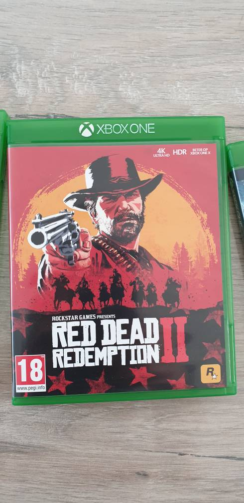 Citaten Weergeven Xbox One : Xbox one be games 3 xbox one games