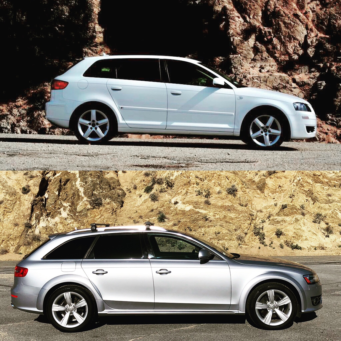 Pre Owned Audis: How Durable Are Audi's?