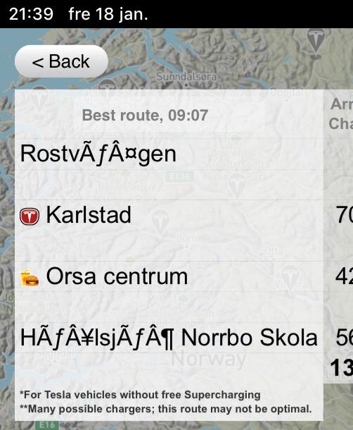 topp gratis krok upp iPhone apps problem med gratis dejtingsajter