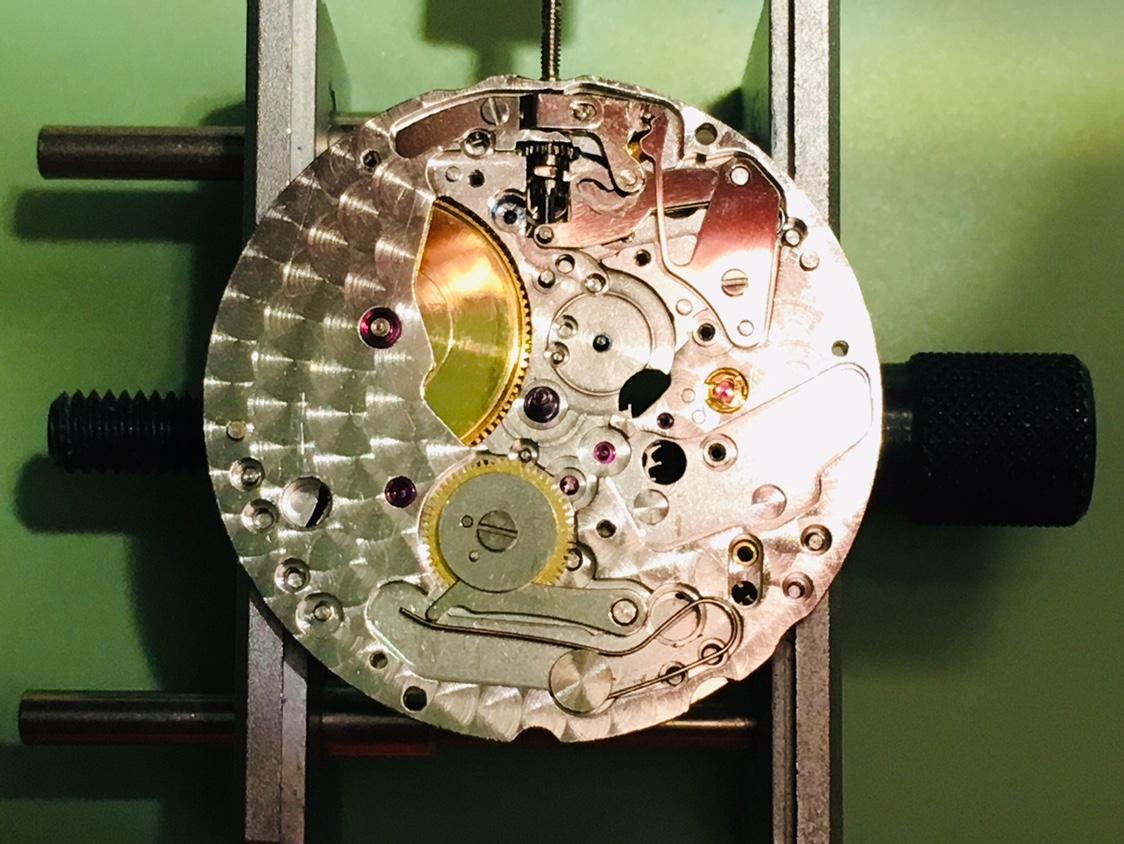 VRF 116610 LV και νέος κλώνος Vr3135 - Ρολόγια Replica