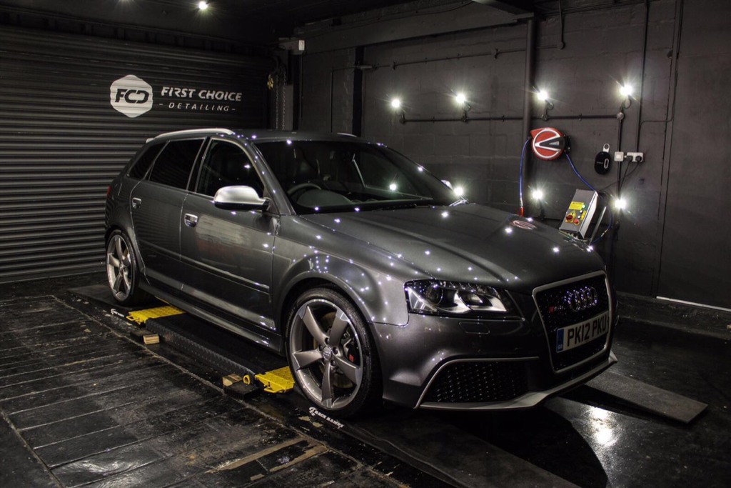 My 2012 Rs3 8p For Sale General Chat Official Audi Rs3 Owners