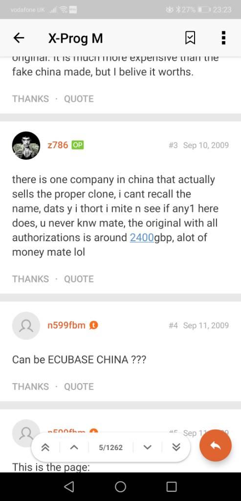 Key programmer otosys im600 reviews
