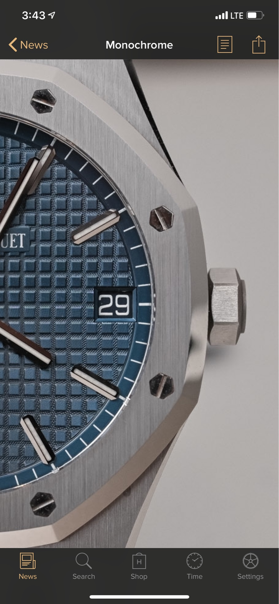 15500 affecting 15400 value - Page 2 - Rolex Forums - Rolex Watch Forum
