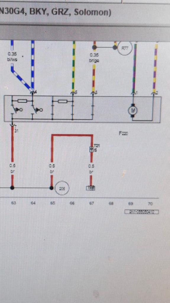 Vw Polo 9n Wiring Diagram Pdf