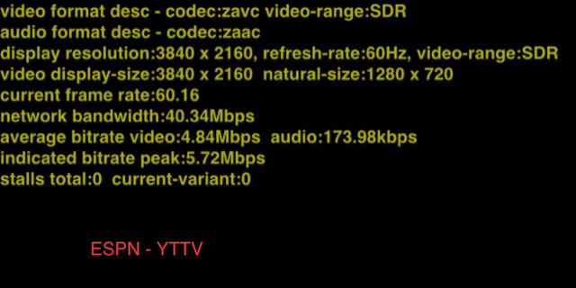 DTVN and YTTV PQ - AVS Forum   Home Theater Discussions And