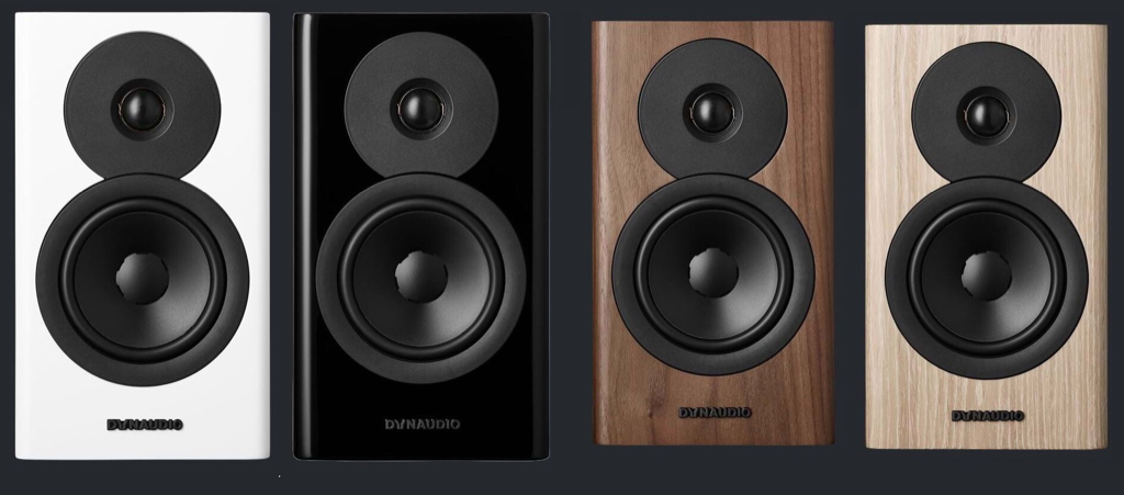 Dynaudio Owner's Thread - Page 1414 - AVS Forum | Home Theater