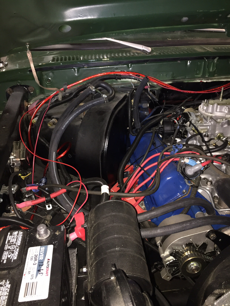 heater hoses return in a 78 ford bronco forum mr heater parts diagram mr heater parts diagram mr heater parts diagram mr heater parts diagram