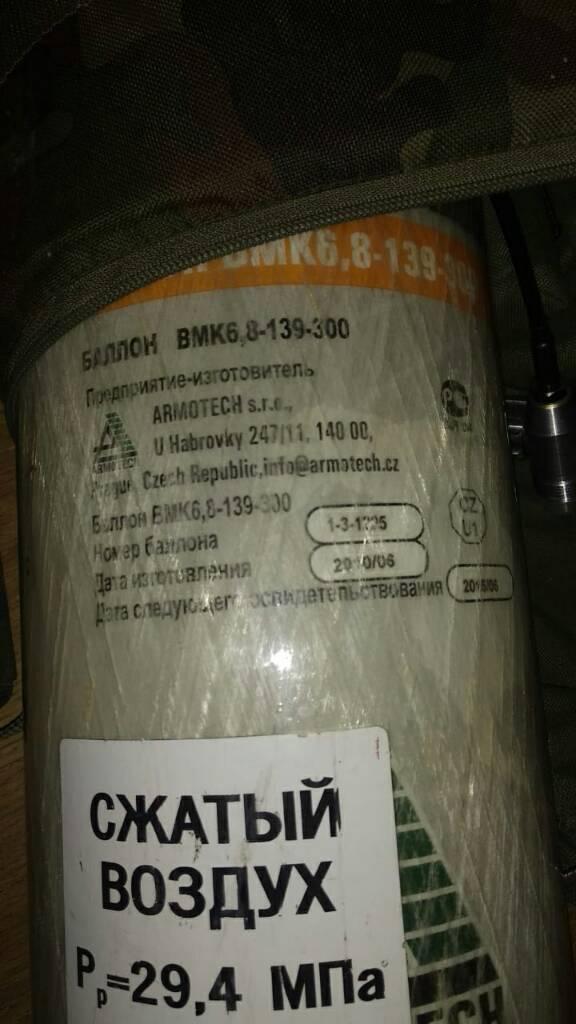 2bf96ec6c5587e7355c52c01ad09a19c.jpg