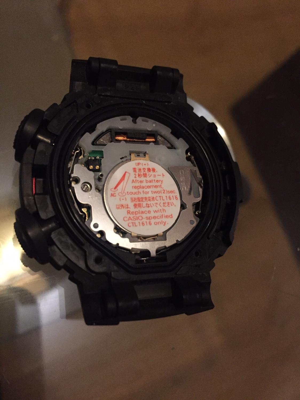 4deeb4467a05808a9fa950d64809ccff.jpg