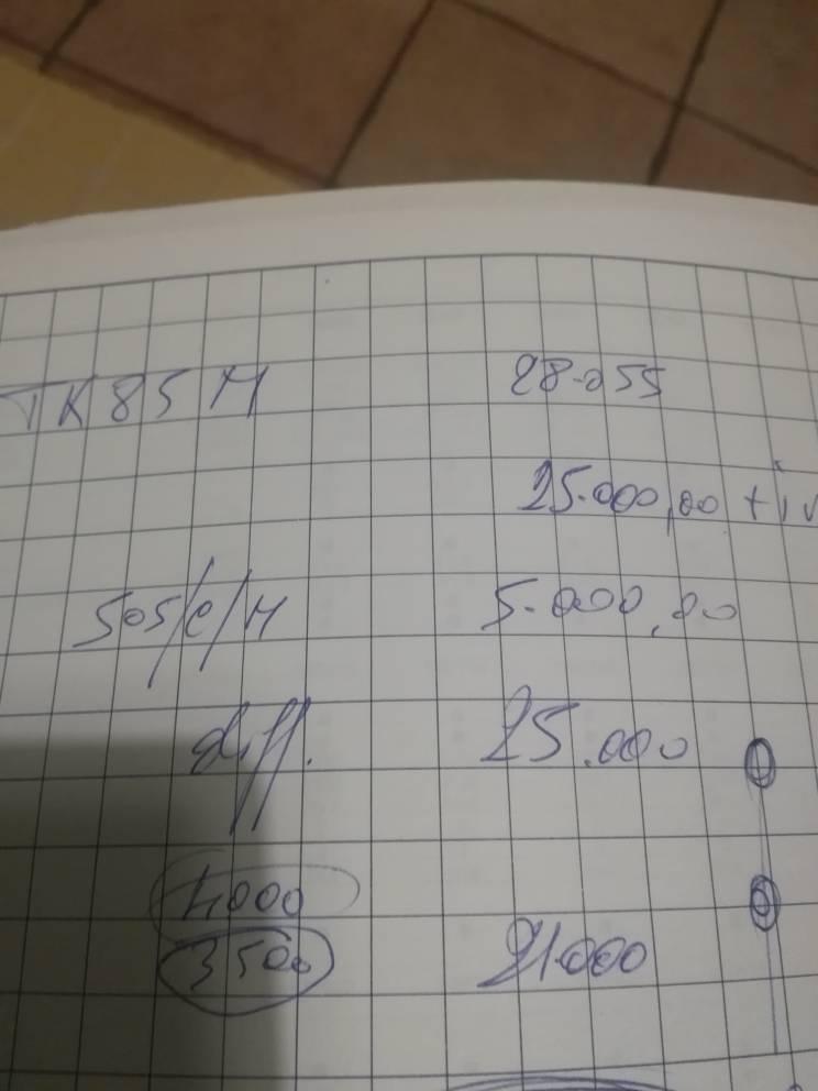5d9ca1bd00548cc322fce9b737fe3e11.jpg