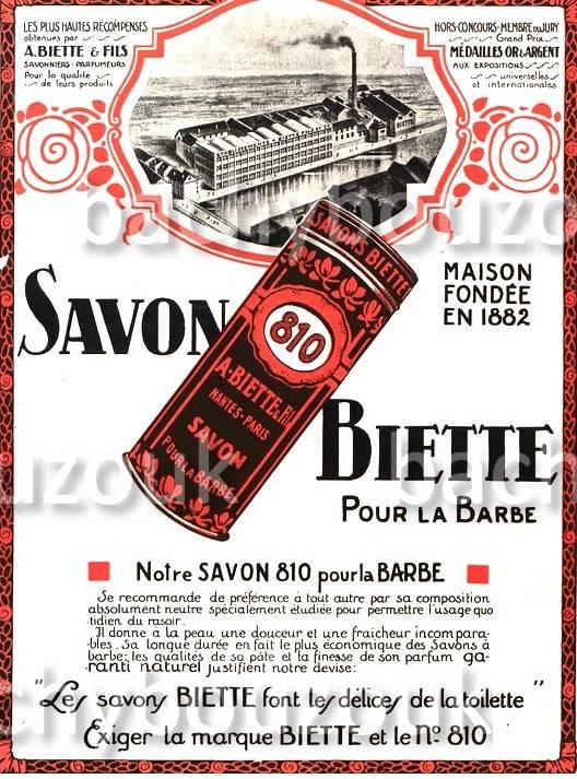 Biette 292c9d4419cb10e04b52d9b1968f83b8