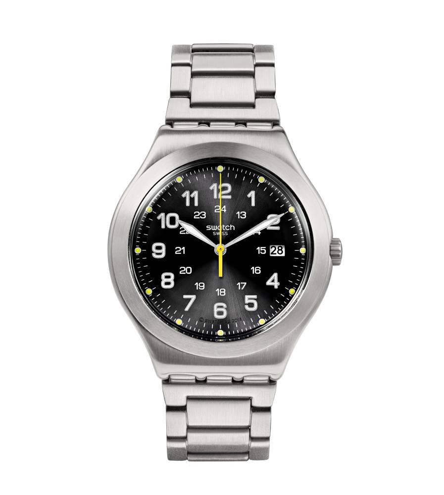 Posh Topic Compra de reloj. El hilo del tiempo Volumen III