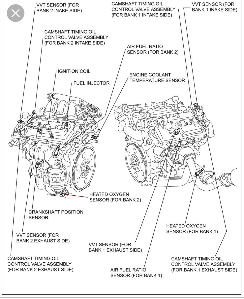 2006 Toyota Rav4 Engine Diagram 2010 Chevy Cobalt Stereo Wiring Schematics Bedebis Waystar Fr