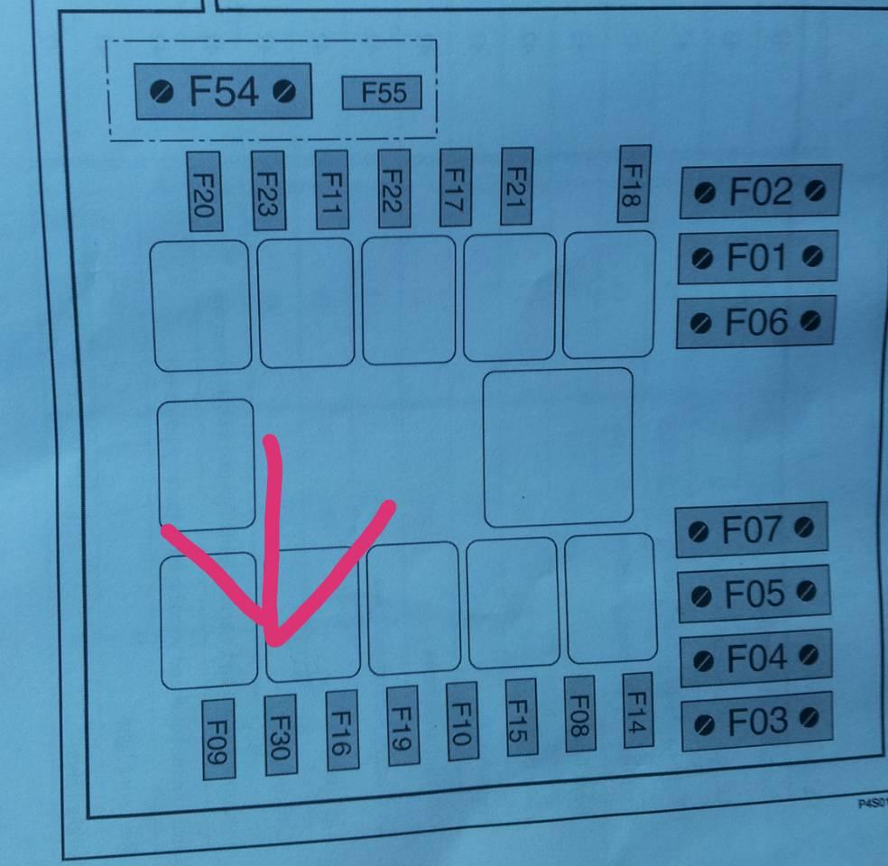 3f2474e2be02fd2cea4f157fb0478c43.jpg