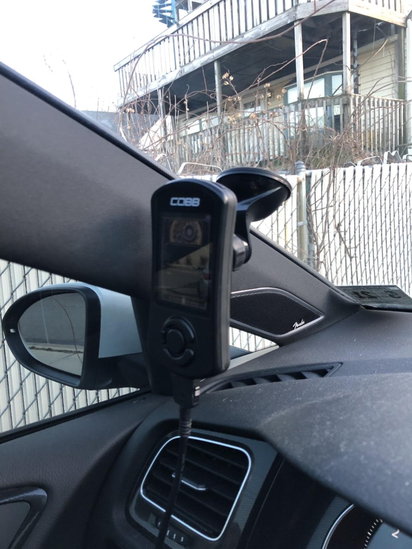Cobb Accessport V3 GTI - GOLFMK7 - VW GTI MKVII Forum / VW
