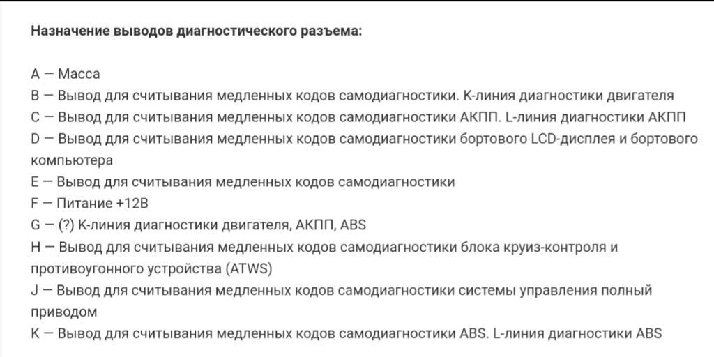 ee9038d494ab96c9f941aea6177e1060.jpg