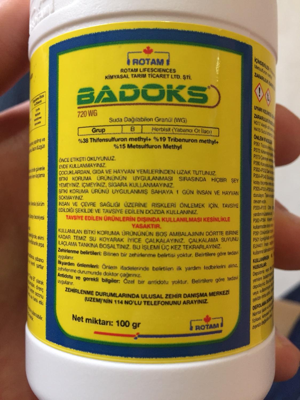 attribut ot ilacı