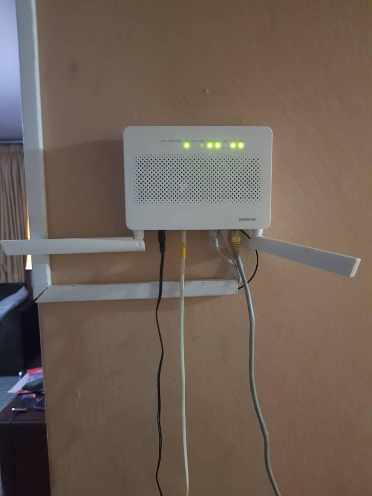 Tigo/Une - Internet Colombia] Foro Oficial | Página 910 | Laneros com