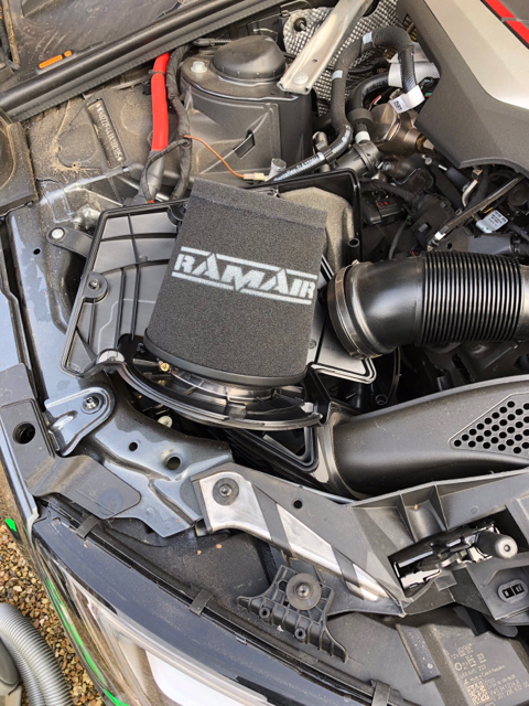 Oil Pan Drain Plug For 2004-2018 Volkswagen Jetta; Engine Oil Drain Plug Plugs