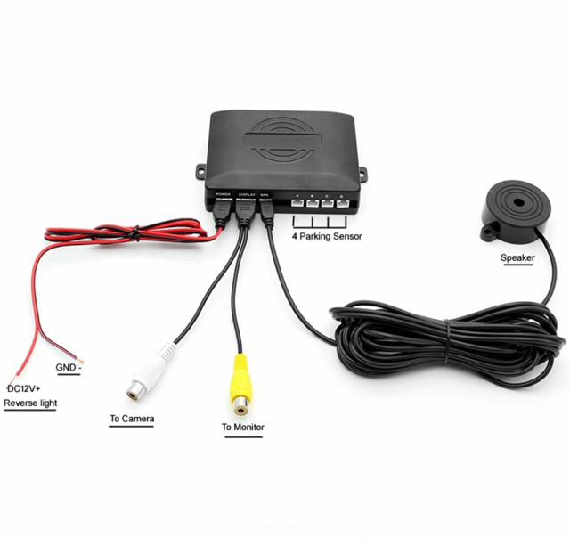 FORScan reverse/backup camera discussion thread | Page 16