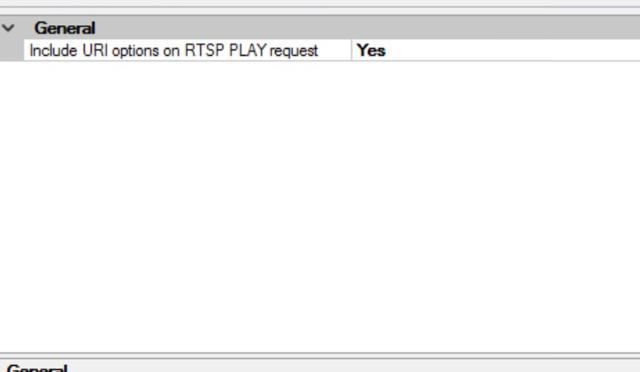 Wyzecam Rtsp Firmware