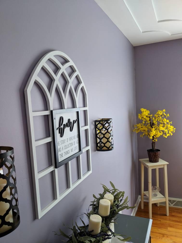 Sw Super Paint Velvet Sheen Paint Talk Professional Painting Contractors Forum