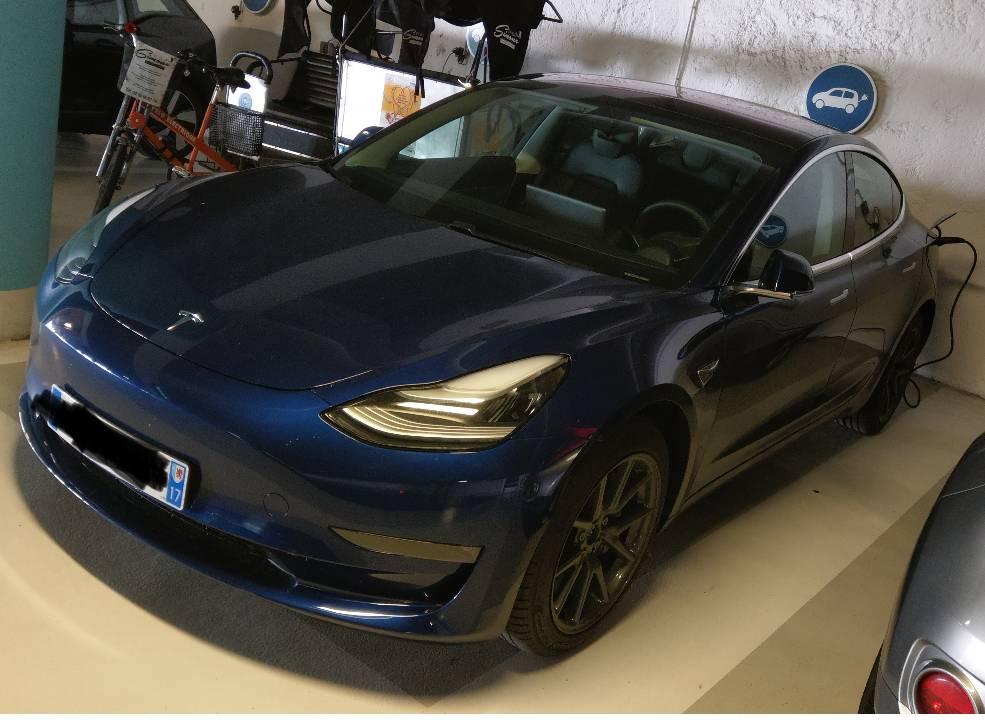 Les Model3 sont arrivées ! Les avis ( première le 07/02/2019 ) - Page 5 D5cff4770ff103346ee14384594b481d