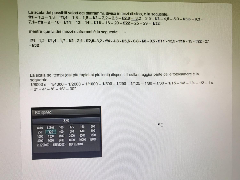 59b79eeb49d1a62e193a7e8058f40ef5.jpg