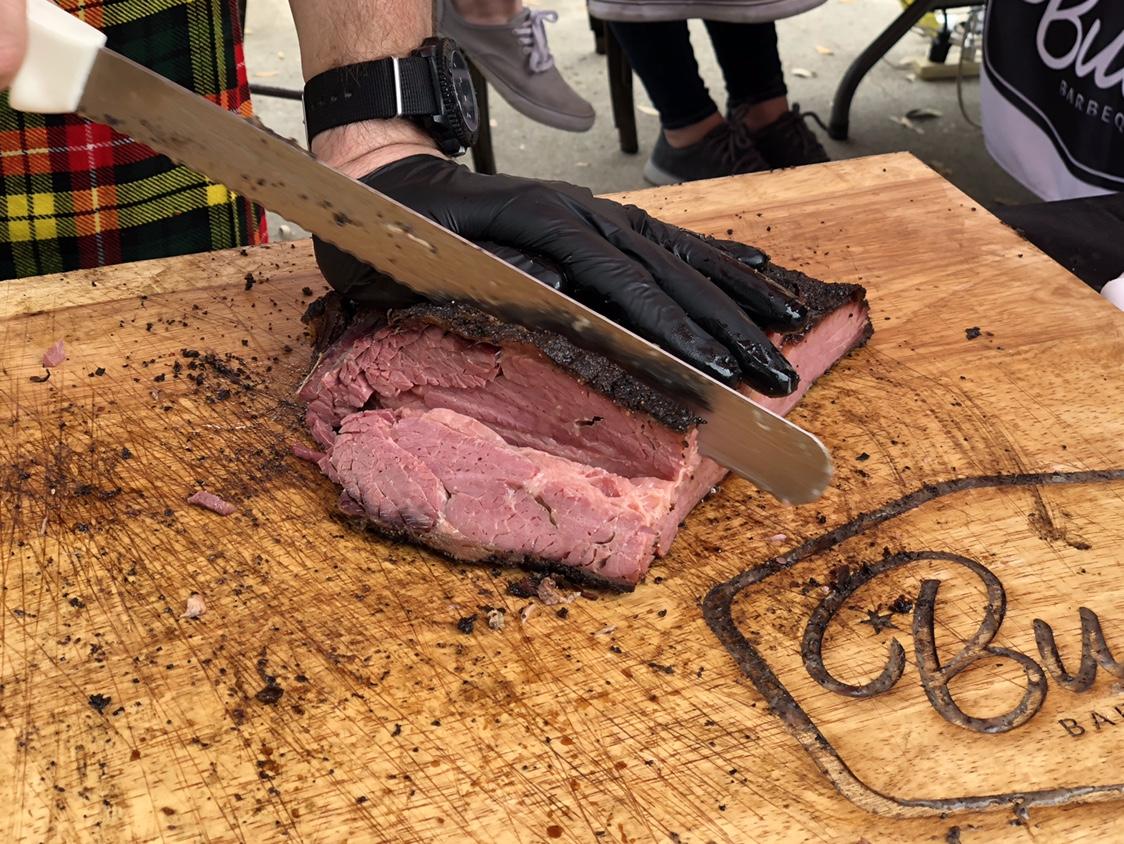 The Cooking Thread - Paleo - Baking - Grilling - Q - Sushi - Whatcha got? 4b9939619728a1d0f7950ad1f6de6129