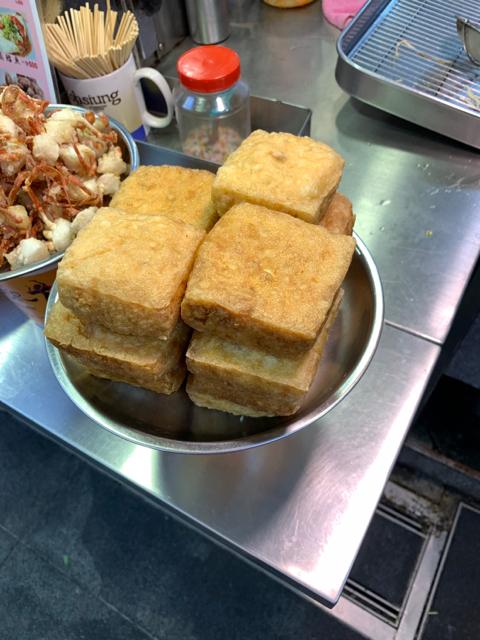 Taipei Night market food - Cambodia Expats Online: Forum | News