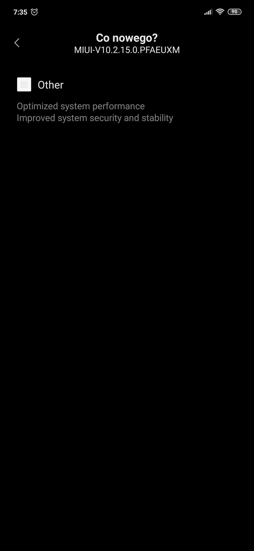 0f740ad7ca1887b4d5eed2ef74494d6d.jpg