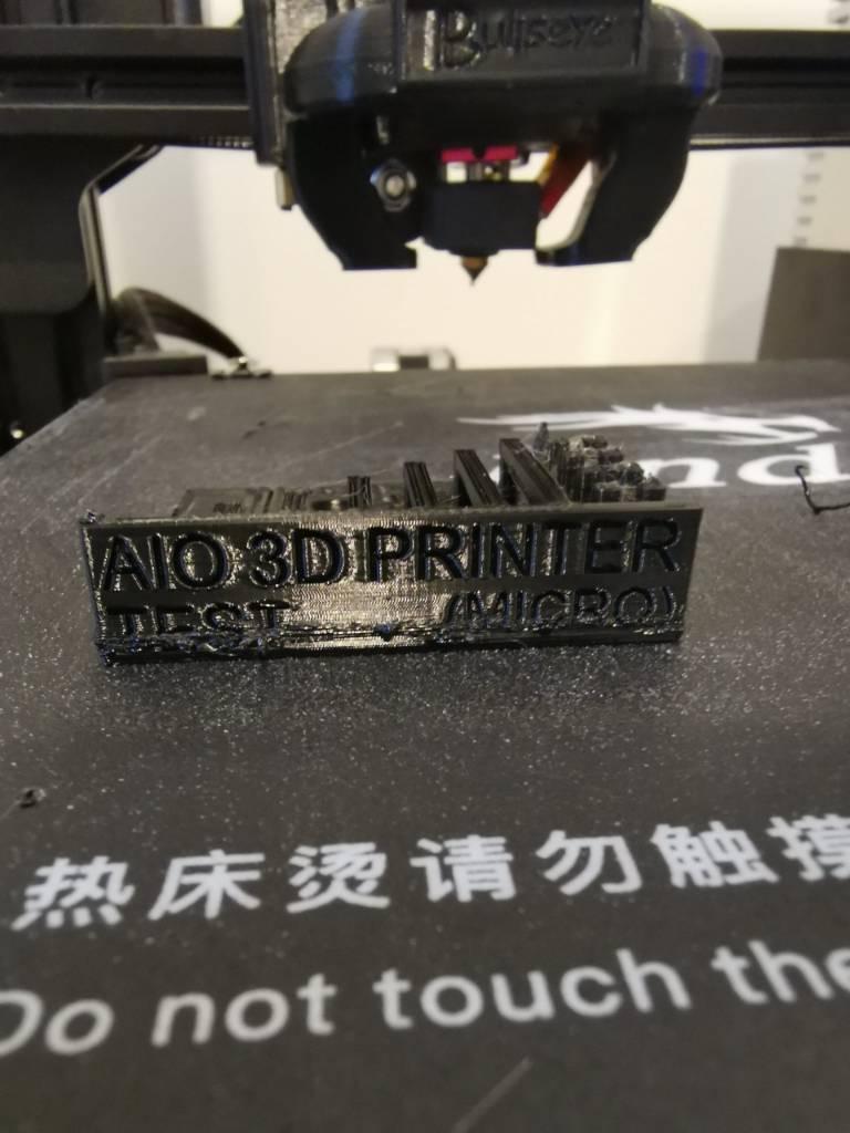 Ender 3 calibration issues - 3DPrintingForum org