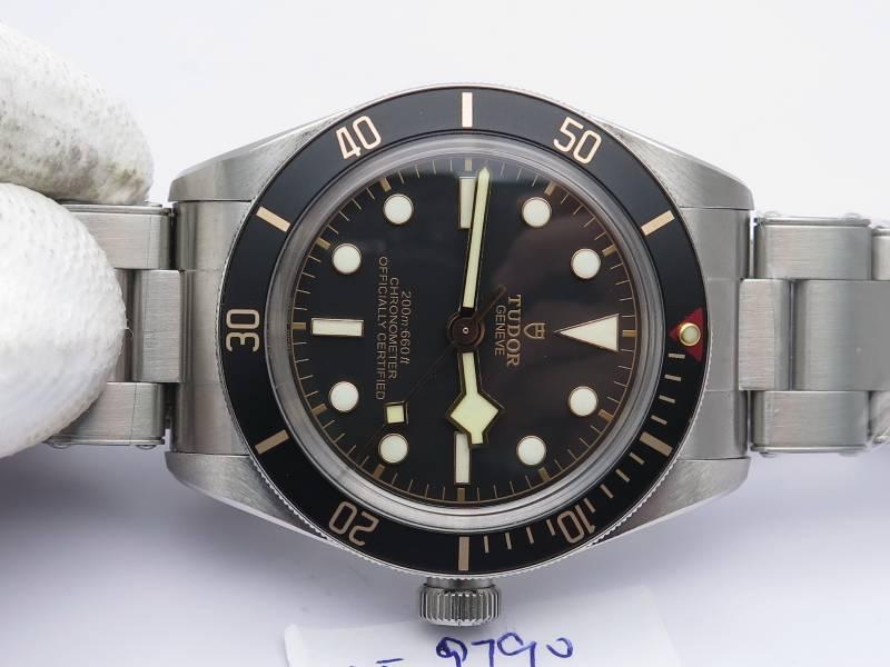Rolex submariner - Ρολόγια Replica