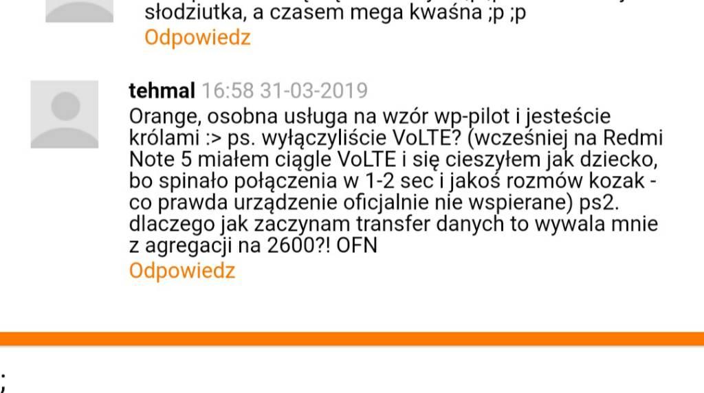 297e6c76aead03c96009dc7ea2a94e53.jpg